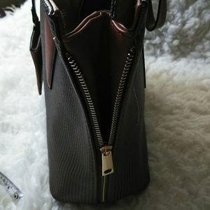 Christian Siriano Bags - Christian Siriano Bag